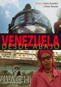 venezuela_von_unten_dvd-211x300